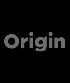 #95 Origin